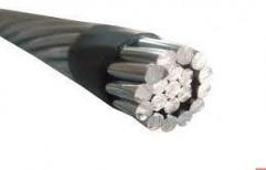 Aluminium Cable by Pragati Agencies
