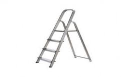 Aluminium Ladder by Kuchchal International