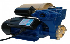 Anox Force 2 Automatic Water Pressure Pump by Anox Trading