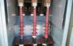 Cables And Switchgears by Mukesh Trade Link