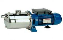 Centrifugal Monoset Pump by P. S. Electricals & Enterprises