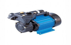 Centrifugal Pumps by Fieldman Engineers Private Limited