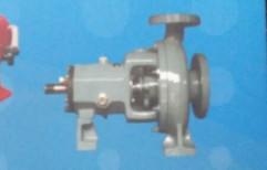 Chemical Process Pumps by Amman Aqua Engineering