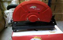 Chopsaw Machine by PNT Marketing Concern