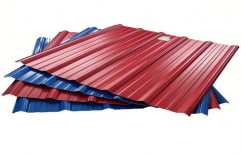 Cladding Sheets by Mdp Enterprises