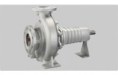 Combi Therm by Authorised Distributor : JOHNSON SPX PUMPS, CROMPTON GREAVES, IC BAUER , RPG Asian Cables