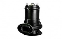 Crompton Drainage Pump by Avs Pump Sale And Services