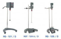 Direct Drive Stirrers by Oam Surgical Equipments & Accessories