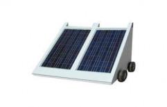 Domestic Solar Panel by Soham Enterprise