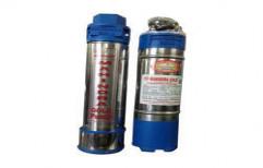 Domestic Submersible Pump by Vineet Enterprises