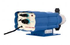 Dosing Pump by Environmental Solutions