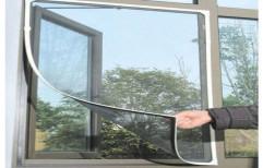Fiberglass Window by Bal Krushna Aluminium Fiber & Lamination Door
