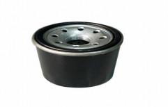 Filtro de Aceite Bajaj Compact Mototaxi by AKI Torito Repuestos