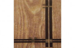 Flush Door by Vinayak Plywood Enterprises