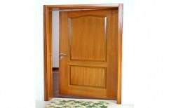 Flush Doors by Balaji Enterprises
