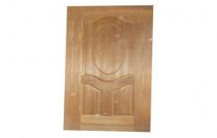 Flush Doors by directions Mohanlal Mahendra Kumar P.V.C. Doors & Timber Merchant