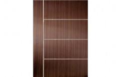 Flush Doors by Shree Guru Polymers