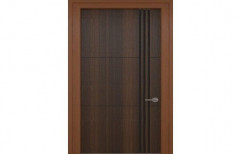 Flush Doors by Umam Welding And Iron