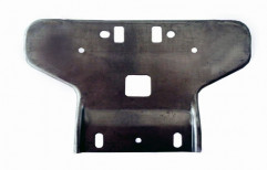 Four Wheelers Components by Alstorm Technologies India Private Limited