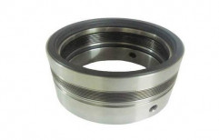 Grasso RC11 Shaft Seal Assembly by Dhruman Engineering Company