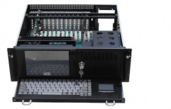 Industrial PC by Adaptek Automation Technology