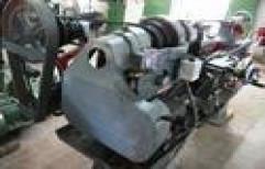 Industrial Pumps by Jaya Saravana Industries