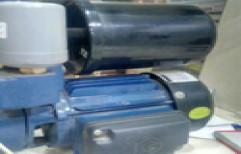 Industrial Pumps by Atkar Enterprises