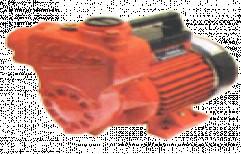 Kirloskar Domestic Pumps by Sarkar Heavy Electricals