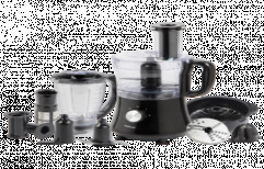 Majaraja Mixer Grinder by Diamond Electrical And Hardware