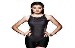 Ladies Swim Wear by Vardhman Chemi - Sol Industries