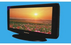 LCD TV by Supreme Aircon Private Limited