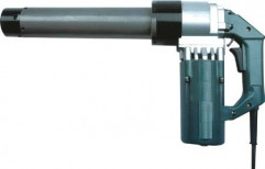 Long Torsional Shear Wrench by Chintan Sales