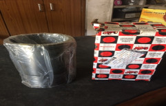 Mahindra Tractor Engine Cylinder Liner by Shiv Automobiles