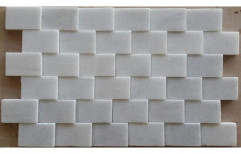 Marble Cladding Tiles by Bharath Construction Materials