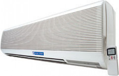 Mega Split Air Conditioner by Satya Aircon & Engineering Services Private Limited