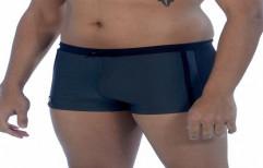 Men Swimming Shorts by Vardhman Chemi - Sol Industries