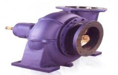 Mixed Flow Centrifugal Pump by Kirloskar Brothers Ltd.