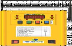 Mobile Motor Starter by Indusmate