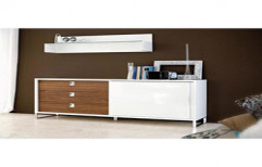 Modern Sideboard by BR Kitchens