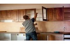 Modular Kitchen Maintenance Service by R K Interior