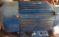 Motor Pumps by Sri Vijaya Surya Pipes And Spares