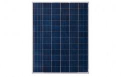 Multi Crystalline Solar Panel by Jwala Solar