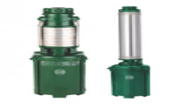 Openwell Submersible Pumpsets by CRI PUMPS PVT LTD