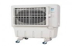 Outdoor Air Conditioner by Meshwa Enterprises
