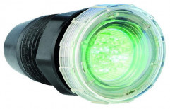 Plastic Spa Light LED-P50 by Vardhman Chemi - Sol Industries