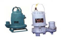 Pluga Sewage Pumps by Mittal Trading Company, Gurgaon