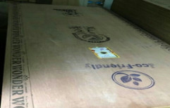 Plywood by SRI Haritha Glass & Plywoods