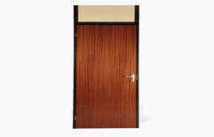 Pvc Door Frames by Sri Vinayaka PVC Doors And Frames