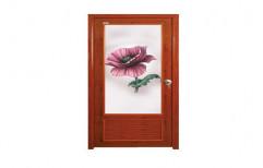 PVC Flush Doors by M/s Vindal Agency