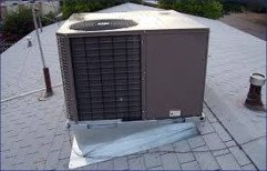 Roof Air Conditioner by Abhir Aircon Systems